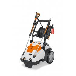 STIHL Hochdruckr. RE 362 Plus