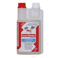 Incect Blocker Pour-on 500ml
