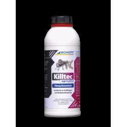 Killtec agro plus 1000ml