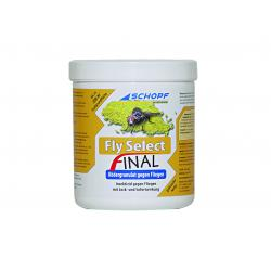 Fly Select Final 400g