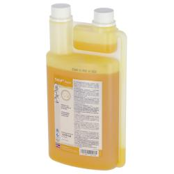 Salyt® Liquid 1000ml