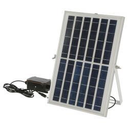 Solar Akku Set für automat....