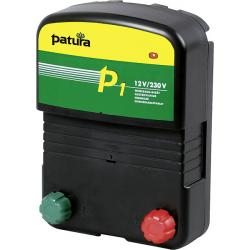 Patura P1 Kombigerät für...