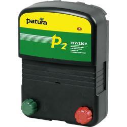 Patura P2 Kombigerät für...