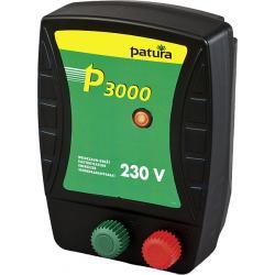Patura P3000...