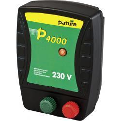 Patura P4000...