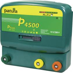 Patura P4500...