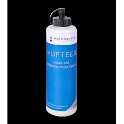 Hufteer - Spritzflasche, 500 g