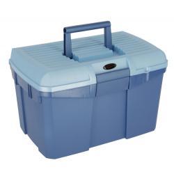 Putzbox Siena