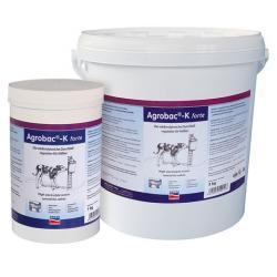 Agrobac®-K forte 5kg