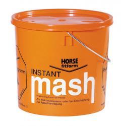 Instant-Mash