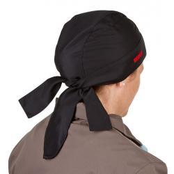 Anti-Geruchs-Kopftuch Damen
