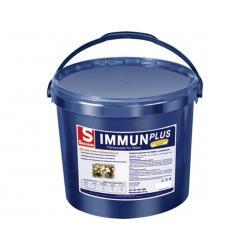 Salvana Immun plus 8kg Eimer