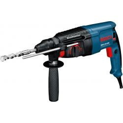 Bosch Bohrhammer GBH 2-26 DRE