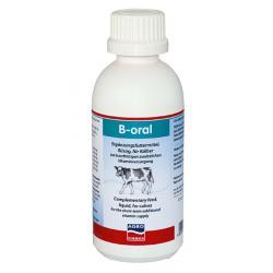 B-Oral 200ml