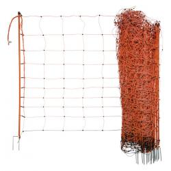 Schafnetz 50 lfm