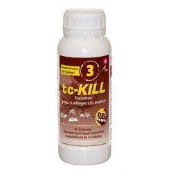 Stallfliegenkonzentrat tc-KILL