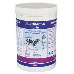 Agrobac®-K forte 1kg