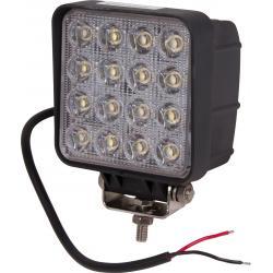 LED Arbeitscheinwerfer