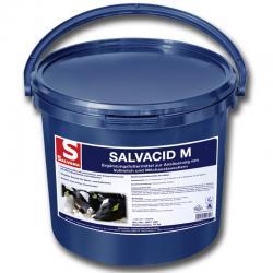 Salvana Salvacid M für...