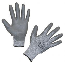 Schnittschutzhandschuhe Safe 5