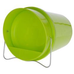 Geflügel-Tränkeeimer 6L