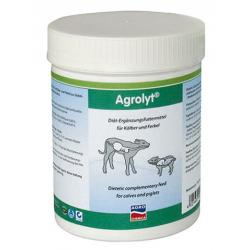 Agrolyt® Powder
