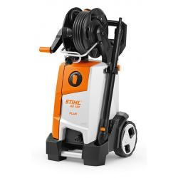 Stihl Hochdruckr. RE130Plus