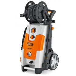Stihl Hockdruckr. RE163Plus