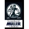 Müller&Söhne